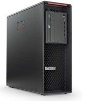 Lenovo ThinkStation P520c 30BX Tower Workstation