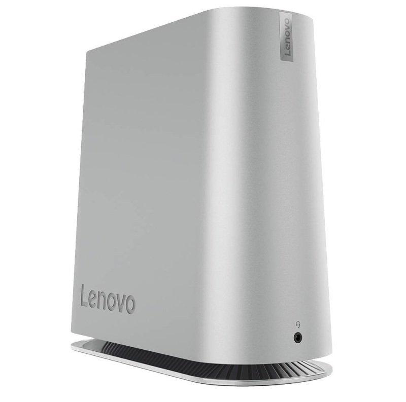 Lenovo IdeaCentre 620s Desktop PC