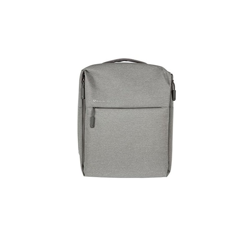Xiaomi Mi City Backpack (Light Grey)