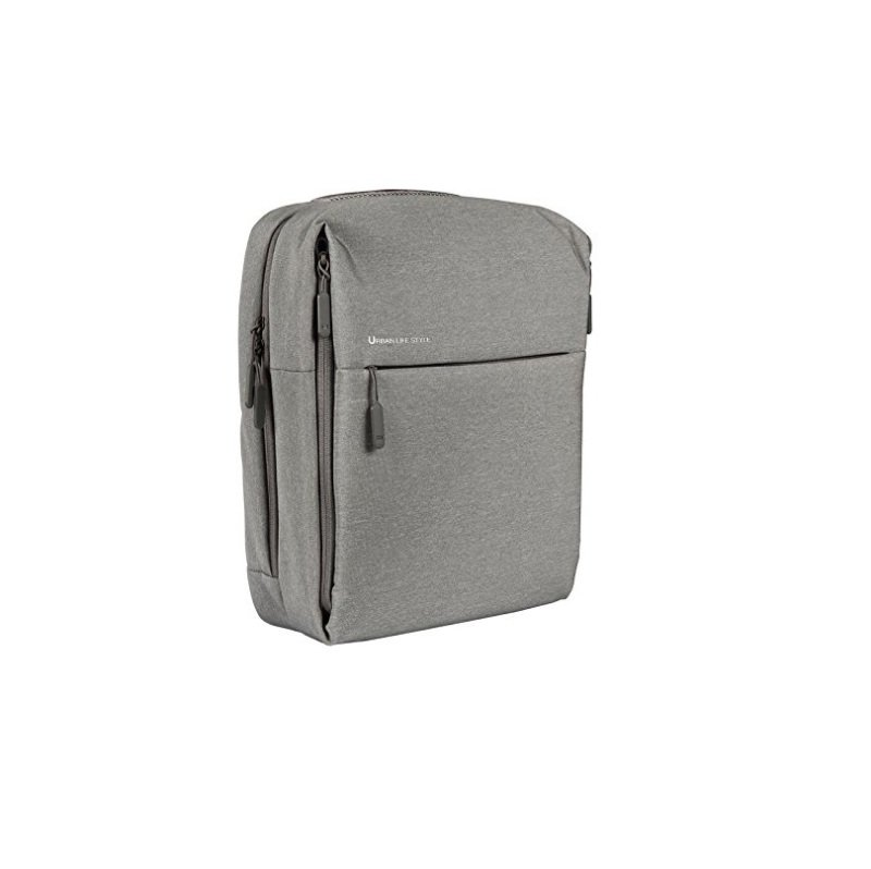 Mfr part code  ZJB4066GL. Xiaomi Mi City Backpack ... ef4227beb5f