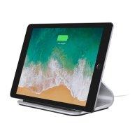 Logitech BASE for iPad Pro