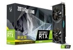 Zotac GeForce RTX 2080 GAMING 8GB Graphics Card