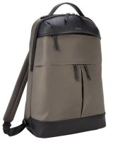 "Targus Newport 15"" Laptop Backpack Olive"