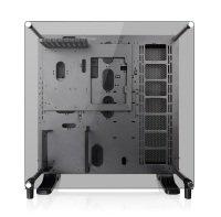 Thermaltake Core P5 Tempered Glass ATX Ti Edition Case