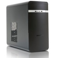 Zoostorm Evolve i3 Desktop PC
