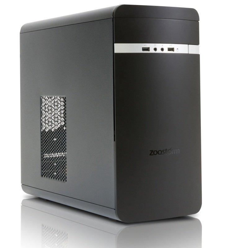 Zoostorm Evolve i3 Desktop PC