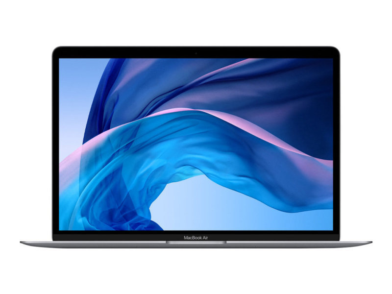 Apple MacBook Air 2018 Retina - Grey