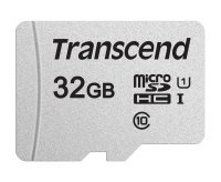 Transcend 32GB UHS-I U1 Micro SD Card