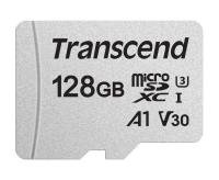 Transcend 128GB UHS-I U1 Micro SD Card