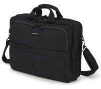 "Dicota Eco Top Traveller 14.1"" Laptop Bag"