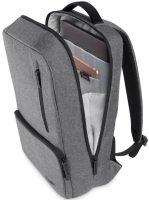"Belkin Classic Pro Backpack Bag 15.6"""
