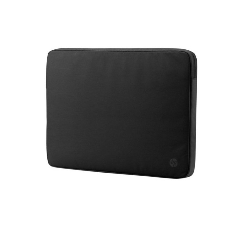 "HP 15.6"" Spectrum sleeve Gravity Black"