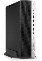 HP EliteDesk 800 G4 SFF Desktop PC