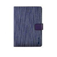 "TechAir 7"" Blue Universal Tablet Case"