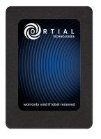 Ortial 120GB vPro SATA III 6Gb/s 2.5 TLC SSD