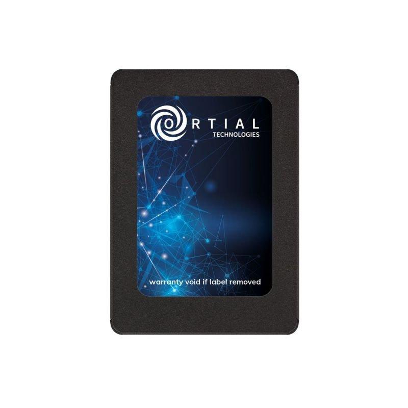 Ortial 960GB Pro SATA III 6Gb/s 2.5 MLC SSD