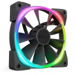 NZXT AER RGB 2 120mm Fan
