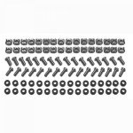 EXDISPLAY APC NetShelter Hardware Kit (Rack screws and nuts pack of 32 )