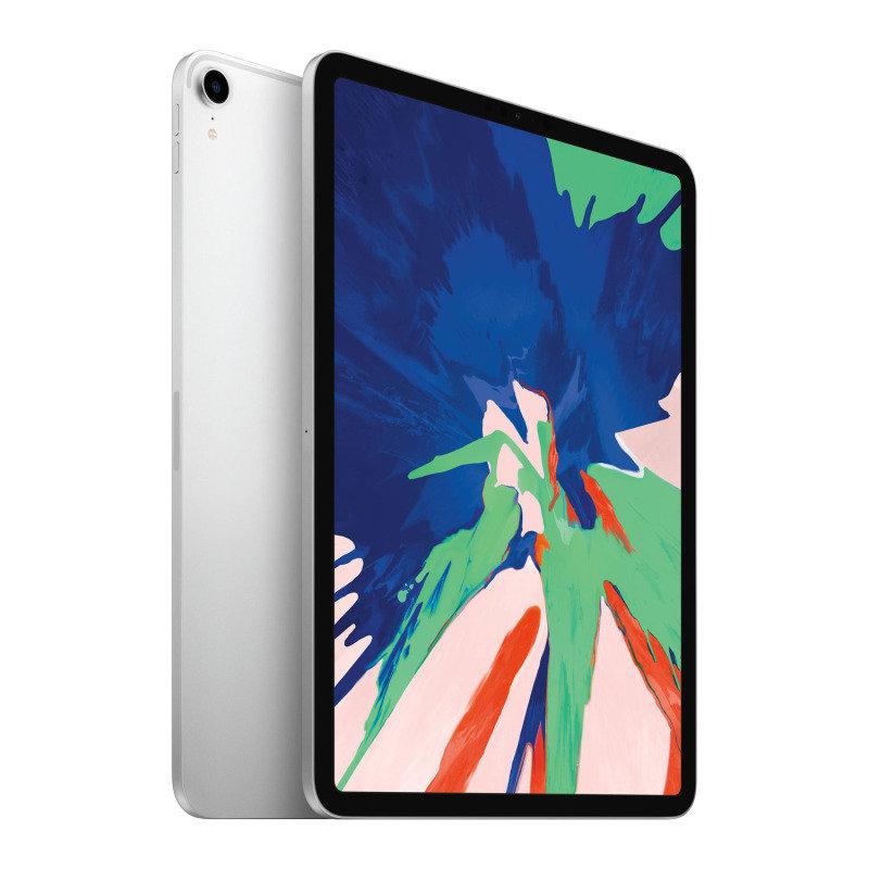 """Apple Ipad Pro 11"""" 64GB WIFI - Silver"""