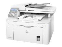 HP M148fdw Multi-Function Wireless Mono Laser Printer