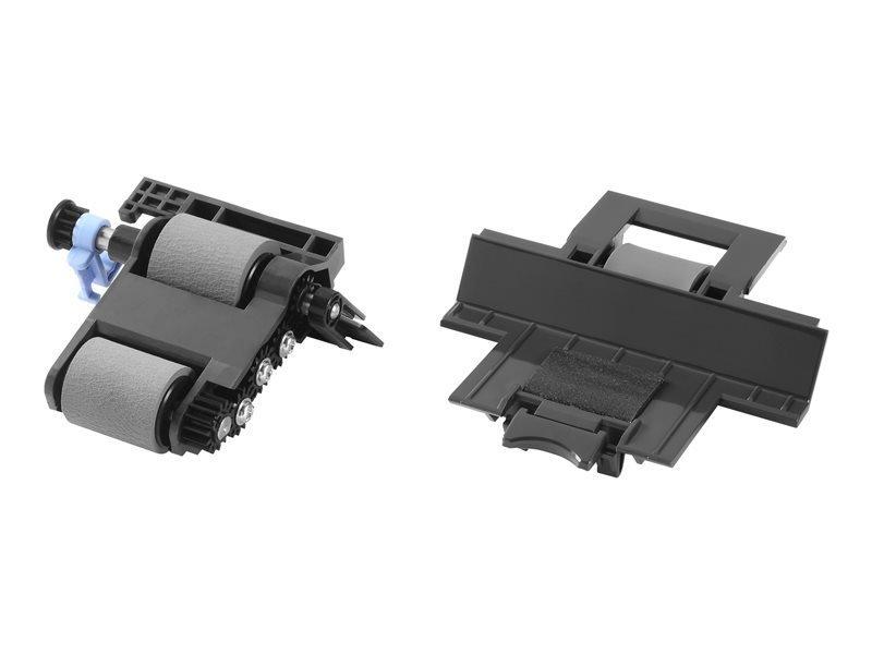 Image of HP Color LaserJet ADF CE487C Roller Kit