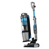 EXDISPLAY Vax UCPESHV1 Air Lift Steerable Pet Vacuum Cleaner