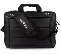 Veho T-1 Laptop/Notebooks/Tablet Bag 15.6""