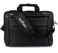 """Veho T-1 Laptop/Notebooks/Tablet Bag 15.6"""""""