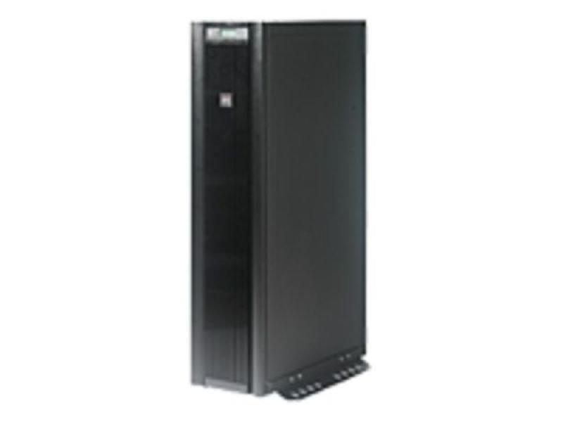 APC Smart-UPS VT 15kVA with 2 Battery Modules 12 kW / 15000 VA UPS