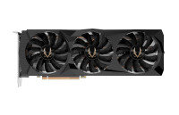 EXDISPLAY ZOTAC GeForce RTX 2080 Ti AMP! Edition Graphics Card