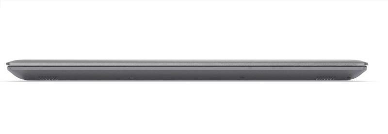 EXDISPLAY Lenovo Ideapad 320-15ISK Laptop Intel Core i5-6200U 2 3GHz