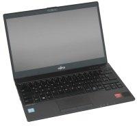 Fujitsu LIFEBOOK U938 Laptop