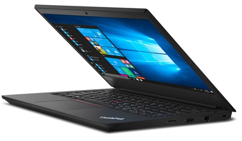Lenovo ThinkPad E490 Laptop