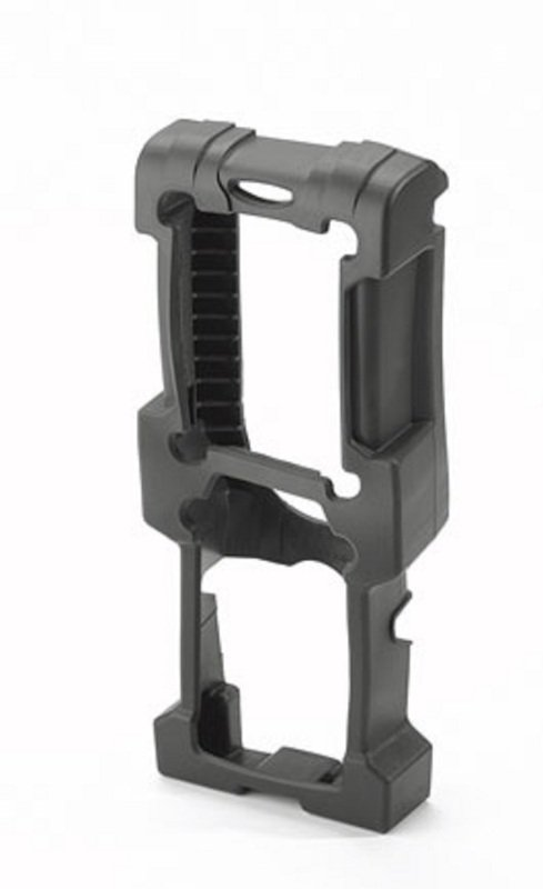 Motorola Handheld protective boot