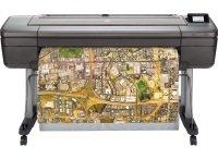 HP DesignJet Z6dr 44 inch V Trimmer PostScript Printer