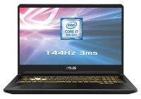 Asus TUF FX705GM 1060 Gaming Laptop