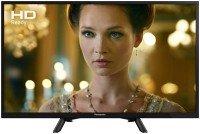 """EXDISPLAY Panasonic TX-32ES400B VIERA ES400 Series - 32"""" LED TV"""