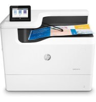 HP PageWide 755dn Wireless Colour Printer