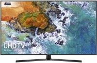"EXDISPLAY Samsung UE50NU7400U 50"" Smart HDR 4K UHD TV"