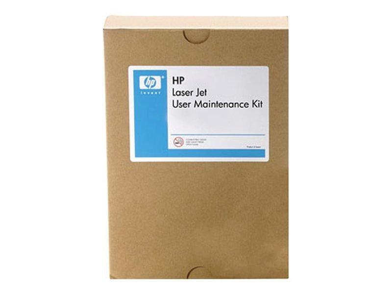 Image of HP LaserJet 220v L0H25A Maintenance Kit
