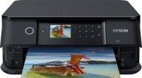 Epson XP-6100 Expression Premium A4 Multi-Function Wireless Printer