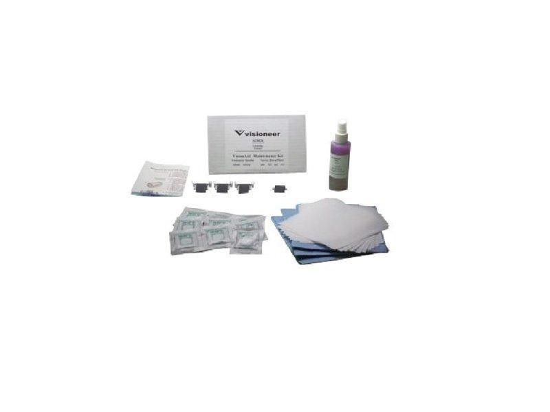Xerox 497N01580 Maintenance Kit