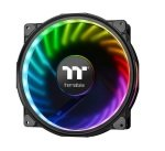 Thermaltake Riing Plus 20 RGB TT Premium Edition 200mm Fan with Controller