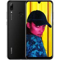 Huawei P Smart 2019 Smartphone 64GB - Black