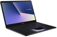 ASUS ZenBook Pro 15 UX580GD Laptop