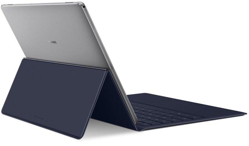 Huawei Matebook E 2-in-1 Laptop