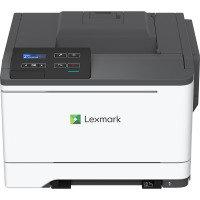 Lexmark C2325dw A4 Colour Laser Printer