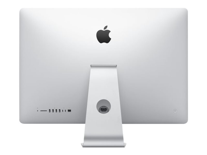 "EXDISPLAY Apple iMac All-in-one with Retina 4K Display Intel Core i5 3.0GHz 8GB RAM 1TB HDD 21.5"" 4K Display No-DVD AMD Radeon Pro 555 2GB WIFI Bluetooth OS X 10.12 Sierra"