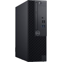 Dell OptiPlex 3060 Intel Core i5 8GB RAM 128GB SSD Win 10 Pro Desktop PC