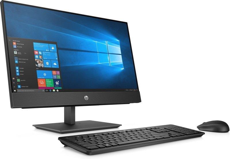 HP ProOne 440 G4 Intel Core i5 8GB RAM 1TB HDD Win 10 Home Desktop PC
